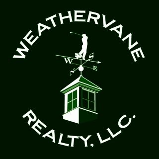 Weathervane Realty Hingham Weymouth MA Custom Homes and Developments
